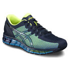 ASICS GEL QUANTUM 360 CM MENS RUNNING SHOES T6G1N.5801 + RETURN TO SYDNEY