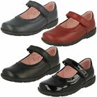 Startrite Girls Formal Shoes Trilogy
