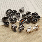 20Pcs Skull Head Buttons Gothic Coat Jacket Shirt Blouse Button DIY Sewing Craft