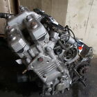 fzr 1000 exup for sale