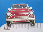 1957 57 CHEVY TRUCK - hat pin , hatpin , lapel pin , tie tac , hatpin GIFT BOXED