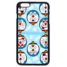 Anime Doraemon Stand By For Apple iPhone iPod & Samsung Galaxy Note 7 Case Cover