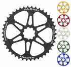 ALERO Bike Bicycle Cassettes Sprocket 42T Full CNC For SHIMANO MIT