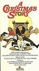 A Christmas Story (VHS, 1994)