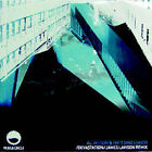 Ali Wilson & Matt Smallwood - Devastation - Vicious Circle - 2003 #105515