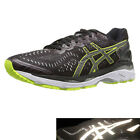 ASICS GEL KAYANO 23 LITE SHOW MENS RUNNING SHOES T6A1N.2590 + AUSTRALIA STOCKS