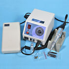 35kRPM Dental Lab Marathon Micromotor N7 Straight Contra Angle Handpiece Equip-L