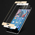For OnePlus 3 1plus3 Full Screen 9H Hardness Temper Glass Screen Protector Film