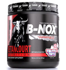 Betancourt B-NOX RIPPED Fat Burning Pre-Workout  35 svg  Thermogenic All Flavors $26.49 USD on eBay