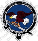 Sticker Us Army Intelligence Support Activity Isa