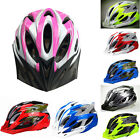 New Adjustable Unisex Adult Bicycle Bike Road Cycling Safety Helmet with Visor