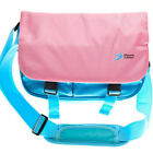 Ultimate Addons Kids Childs Messenger Satchel Bag for Kurio Tab 2 7""