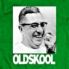 Used, NFL LEGEND VINCE LOMBARDI SUPER BOWL I RING DESIGN *RARE PACKERS CUSTOM SHIRT*  for sale  USA