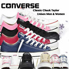 Kyпить Converse Women  Men Unisex All Star Low Tops Chuck Taylor Trainers Shoes на еВаy.соm