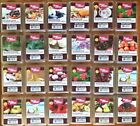 better homes and garden competition - YOU CHOOSE Better Homes and Gardens Scented Fragrance Wax Cubes
