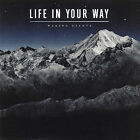 NEW - Waking Giants by Life in Your Way