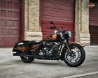 2001-2017 HARLEY DAVIDSON TOURING FACTORY SERVICE MANUALS U PICK YEAR NEEDED! $10.0 USD