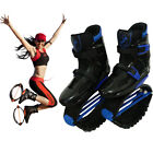 New Kangoo Jumps Shoes Unisex Outdoor Bounce Fitness Sports Jumping Shoes comprar usado  China