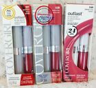 Cover Girl Outlast All Day Two-Step Lipcolor