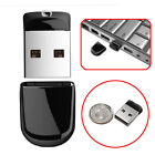USB Memory Stick Pen Flash Thumb Drive Storage Device Small Waterproof 4 8 16 GB