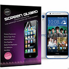 Excellent Quality Scratch Protection Bundle Screen Protectors for HTC Devices