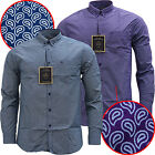 Mens Shirts by Merc (Helmsley) - *NEW*