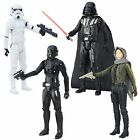 Disney Star Wars Rogue One  Action Figure 12 inch Disney / Hasbro £16.0 GBP