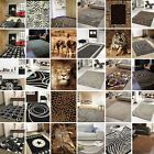 CLEARANCE RUGS - NEW CHEAP RUGS LARGE MEDIUM SMALL SOFT - NEW RUG - LIVING ROOM