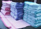 Pack of 50 Tea Towels 100% cotton wonderdry * 4 DIFFERENT PACK OPTIONS*