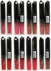 Rimmel London Show Off Lip Lacquer Gloss -You Choose- New!