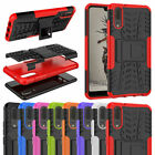 Kyпить HUAWEI HEAVY DUTY TOUGH SHOCKPROOF WITH STAND HARD CASE COVER FOR MOBILE PHONES на еВаy.соm