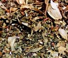 No.4 Smoke Herbal Blend Mix Herbs Legal in Louisiana Fast Ship