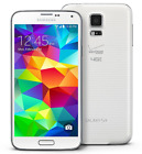 Samsung Galaxy S5 G900V 4G LTE Android 16GB 16MP Smartphone (Unlocked +Verizon)