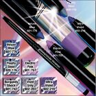 Avon CHROMES Glimmersticks Eye Liner DISCONTINUED  **Beauty & Avon Online**