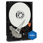 Western Digital Blue 1TB - 4TB 5400RPM 64MB 3.5 SATA Hard Drive