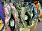 Conceal  Carry Purse  conceal carry handbag conceal carry bag Camo Small
