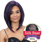 Freetress Equal 4x4 Silk Base Synthetic Lace Front Wig - TRINA