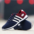 Kyпить New Men's Shoes Fashion Breathable Casual Canvas Sneakers running Shoes на еВаy.соm