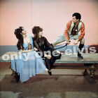 ELVIS PRESLEY in the Movies 1965 Photo HARUM SCARUM Mary Ann Mobley on set 03
