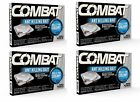 Combat Ant Killing Bait System 6 Chilld Resistant Stations Kills The Colony! NEW