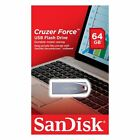 SanDisk Cruzer FORCE USB