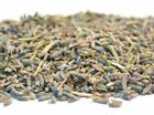 Natural Dried Lavender - Biodegradable Confetti, Potpourri, Bath Bomb, Soap etc.