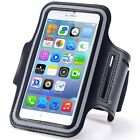 Running Jogging Workout Sports Armband Case for Apple iPhone 6/6s iPhone 7/8
