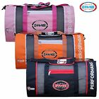 Farabi Gym Fitness Workout Gear Bag, MMA, Boxing Gear Bag, Kit Bag