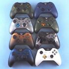 special edition xbox controllers - Special Edition Controller Xbox One w/ jack Used Good ( Model 1697 )  #onedi