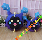 Pocket Monster Pokemon Sun and Moon Cosmog Plush Stuffed Doll Toy Hand-made