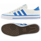 Adidas Men's Originals Shooting Star Nigo Running Shoes White/Blue M21513