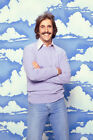 Henry Winkler Color Poster or Photo