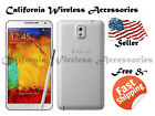 Samsung Galaxy Note 3 N900A 32GB ATT/Verizon/PagePlus,All Grad GSM Unlocked A-23