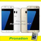 Samsung Galaxy S7 G930FD 32GB DS 4G FACTORY UNLOCKED (Fast Shipment)+Wet Wipe